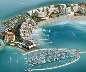 RAK offshore company formation