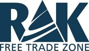 RAK free zone company formation
