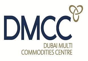 DMCC Free Zone company