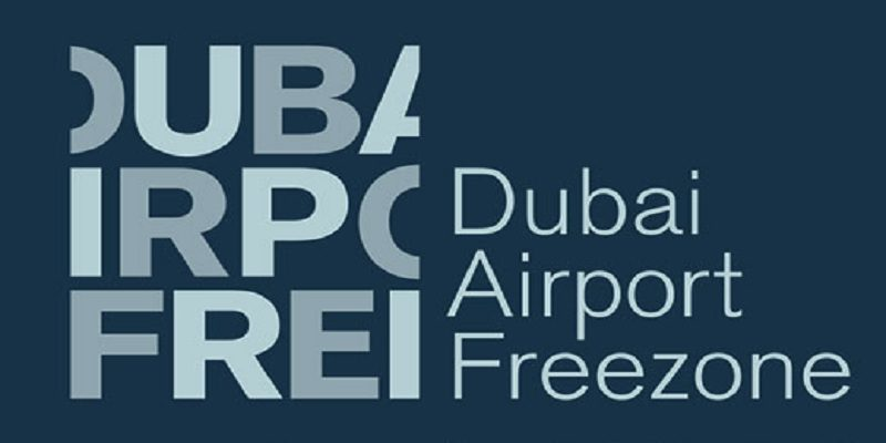 Company formation in Dubai airport free zone