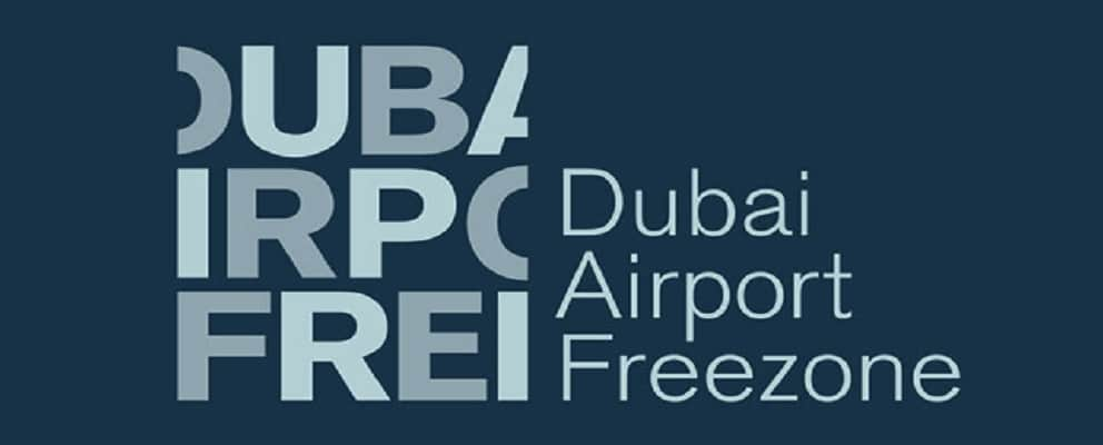 Company formation in Dubai airport free zone