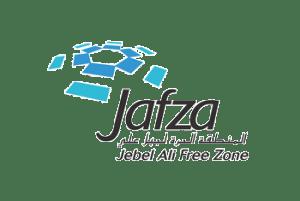 Company formation JAFZA, Jebel Ali Free Zone Company Formation