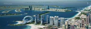 Company incorporation in Dubai