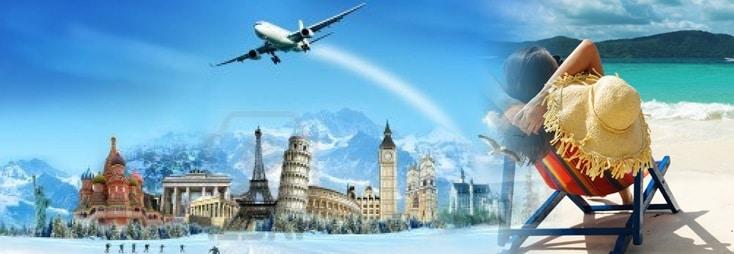 Dubai travel agency license