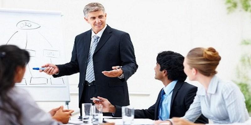 management consultancy license in Dubai