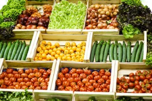 Food stuff trading license in Dubai