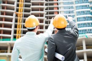 Construction license in Dubai