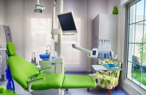 How to open a private clinic in Dubai