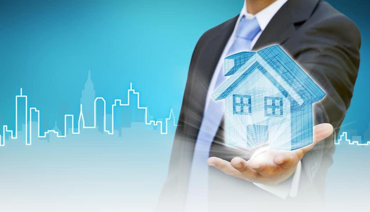 how to setup a real estate company in Dubai