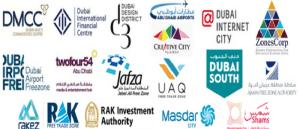 cheapest freezone in Dubai