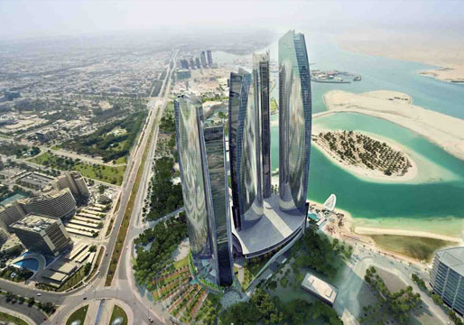 How to start a business in Dubai free zone