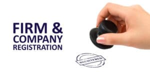 New company registration in Dubai